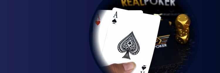 How to Become a Professional Poker Player Featured Image