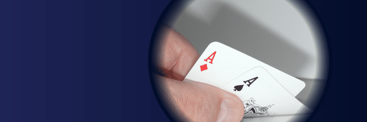 learn how to bluff featured image