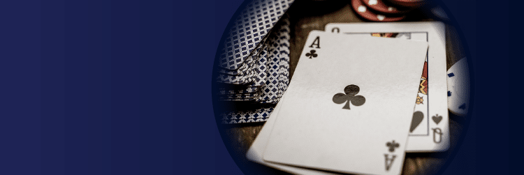 The Ultimate Guide for 3-Card Poker Featured Image
