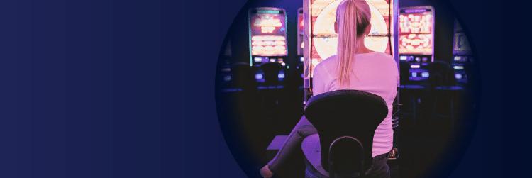 Best Poker Live Streams